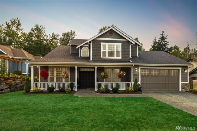 835 Spieden Lane, Bellingham, WA 98229 (#1345853) :: Beach & Blvd Real Estate Group