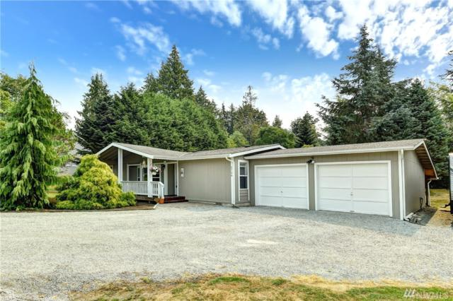 2726 156th St NW, Stanwood, WA 98292 (#1345862) :: Homes on the Sound