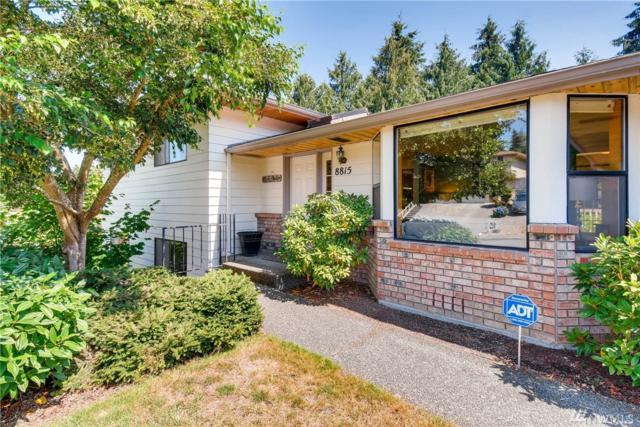8815 10th Dr SE, Everett, WA 98208 (#1345871) :: KW North Seattle
