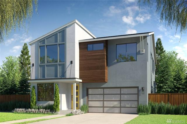 17787-RM 18 NE 117th Wy, Redmond, WA 98052 (#1345882) :: The DiBello Real Estate Group
