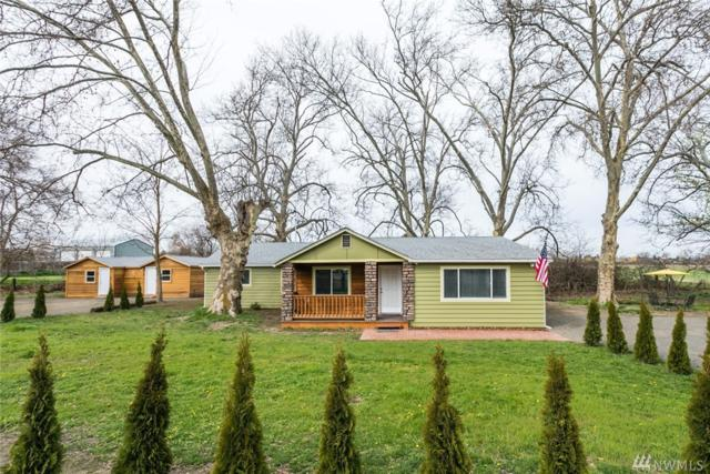 4184 Old Milton Hwy, Walla Walla, WA 99362 (#1345893) :: Canterwood Real Estate Team