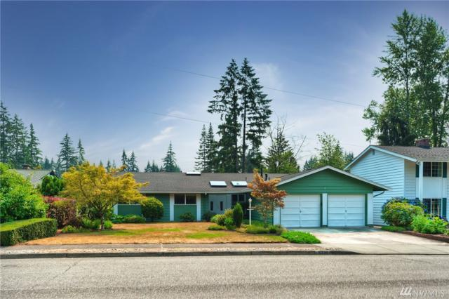 16239 NE 18th St, Bellevue, WA 98008 (#1345897) :: The DiBello Real Estate Group