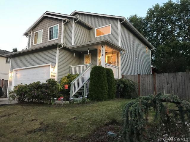 2118 127th Place SE, Everett, WA 98208 (#1345903) :: The DiBello Real Estate Group