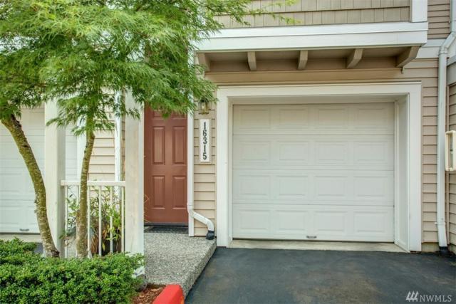16315 118th Lane NE, Bothell, WA 98011 (#1345905) :: Keller Williams Everett