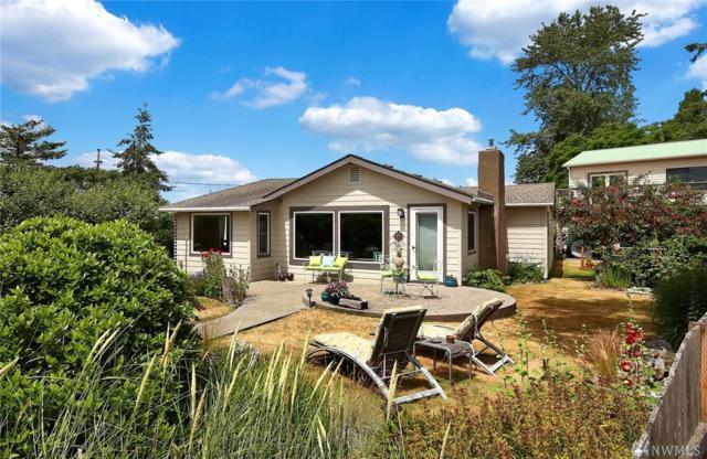 2562 Lummi View Dr, Bellingham, WA 98226 (#1345907) :: Icon Real Estate Group