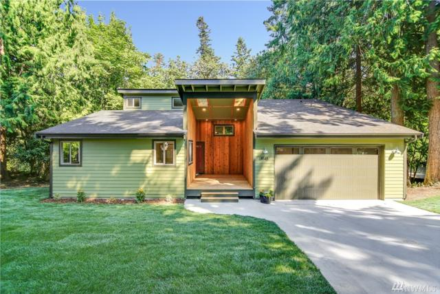 4148 Angela Ct, Bellingham, WA 98229 (#1345918) :: Homes on the Sound