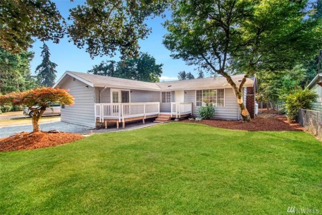 31041 42nd Ave S, Auburn, WA 98001 (#1345922) :: Homes on the Sound