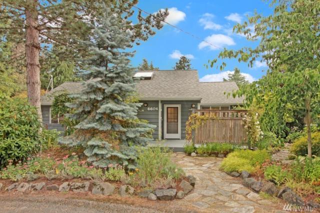 6604 Penny Lane, Lynnwood, WA 98036 (#1345923) :: Homes on the Sound