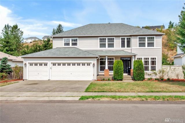 6301 62nd St Ct W, University Place, WA 98467 (#1345950) :: Canterwood Real Estate Team