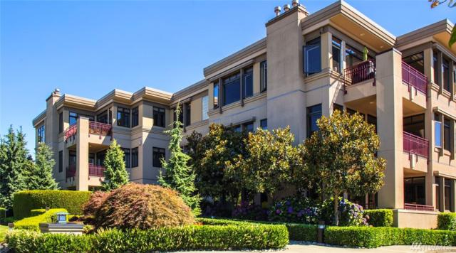 221 5th Ave S E-205, Kirkland, WA 98033 (#1345952) :: The DiBello Real Estate Group