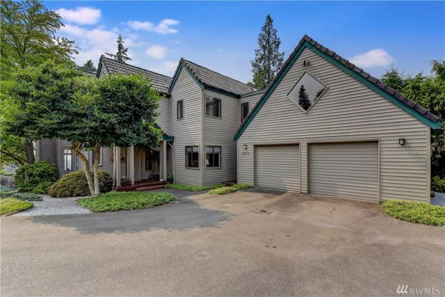 18814 94th Ave W, Edmonds, WA 98020 (#1345956) :: The Vija Group - Keller Williams Realty