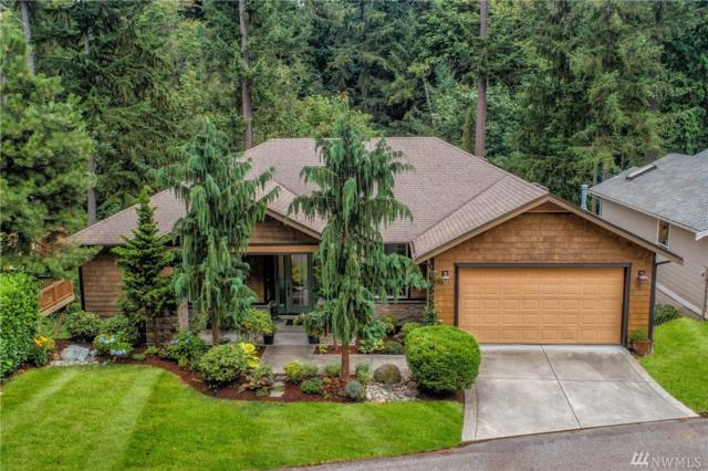 3506 NE 17th Place, Renton, WA 98056 (#1345957) :: The DiBello Real Estate Group