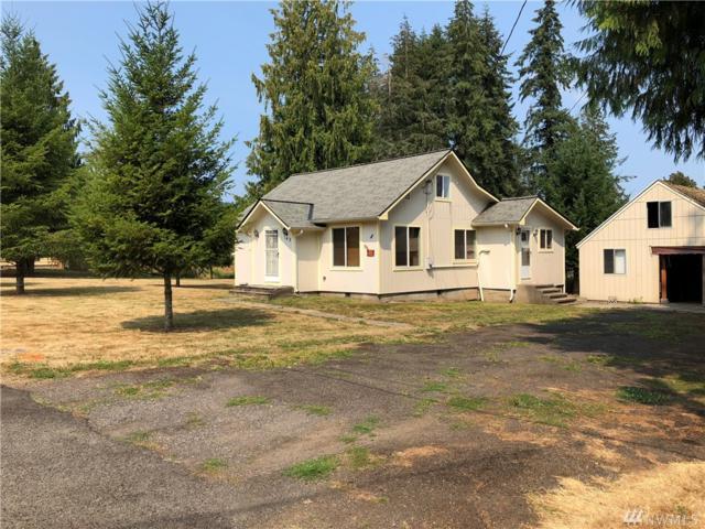 142 Niblett Wy, Longview, WA 98632 (#1345958) :: Canterwood Real Estate Team