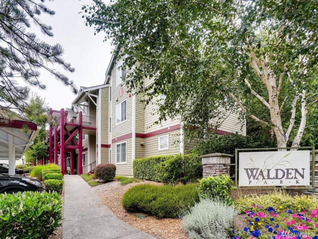 13000 13000 Admiralty Way L105, Everett, WA 98204 (#1345974) :: Ben Kinney Real Estate Team