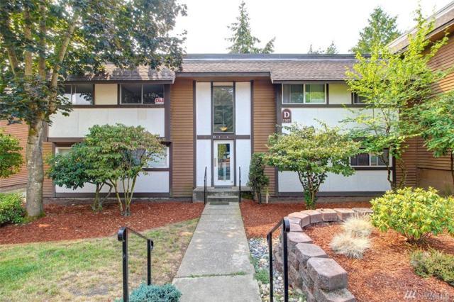 7307 224th St SW D2, Edmonds, WA 98026 (#1345986) :: Beach & Blvd Real Estate Group