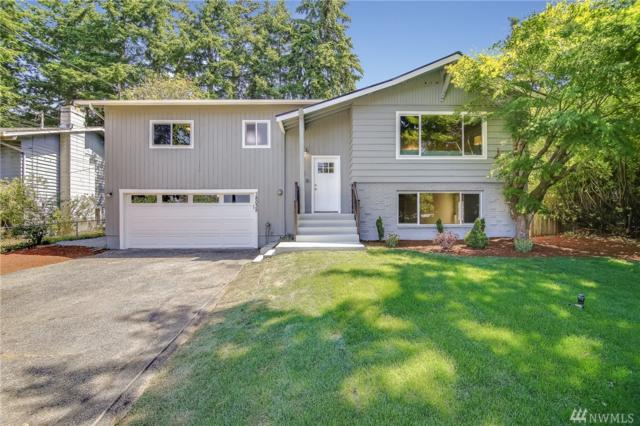 18035 73rd Ave W, Edmonds, WA 98026 (#1345989) :: Keller Williams - Shook Home Group