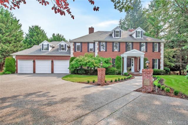6405 84th Av Ct W, University Place, WA 98467 (#1345991) :: Canterwood Real Estate Team