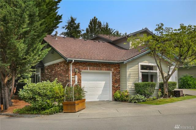2166 NW Pacific Elm Dr, Issaquah, WA 98027 (#1346001) :: Canterwood Real Estate Team