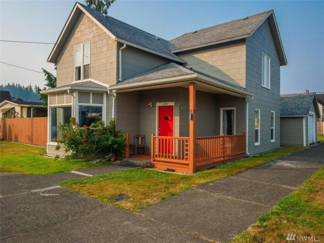 1200 E 2nd St, Cosmopolis, WA 98537 (#1346005) :: Keller Williams Everett