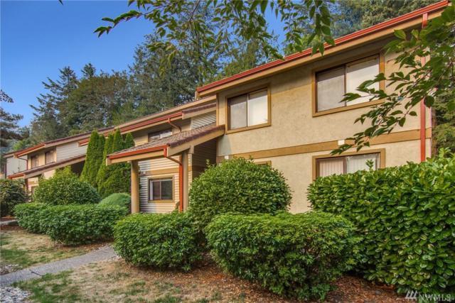 17515 118th Ave SE B6, Renton, WA 98058 (#1346015) :: Homes on the Sound