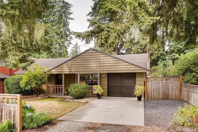 18315 1st Ave NE, Shoreline, WA 98155 (#1346027) :: Homes on the Sound