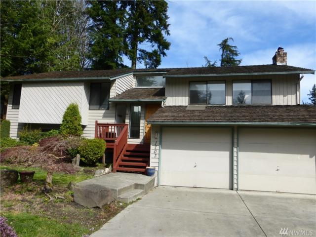 1703 175th Place SE, Bothell, WA 98012 (#1346037) :: Homes on the Sound