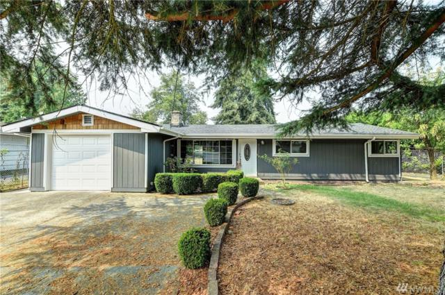 31305 12th Place S, Federal Way, WA 98003 (#1346038) :: Keller Williams Everett