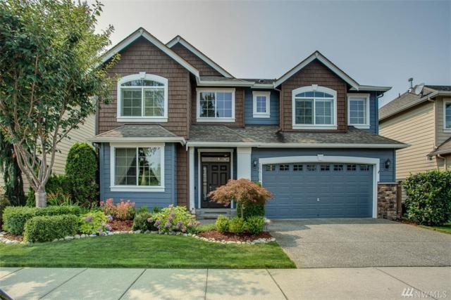 16616 38th Ave SE, Bothell, WA 98012 (#1346045) :: The DiBello Real Estate Group