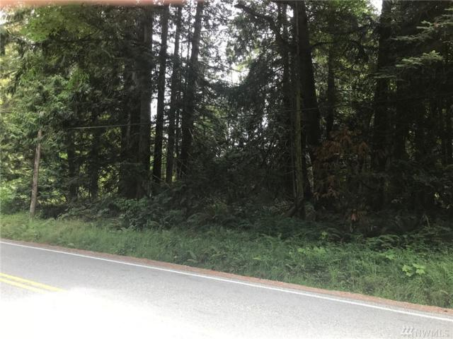 0 Snee-Oosh Rd., La Conner, WA 98275 (#1346049) :: Homes on the Sound