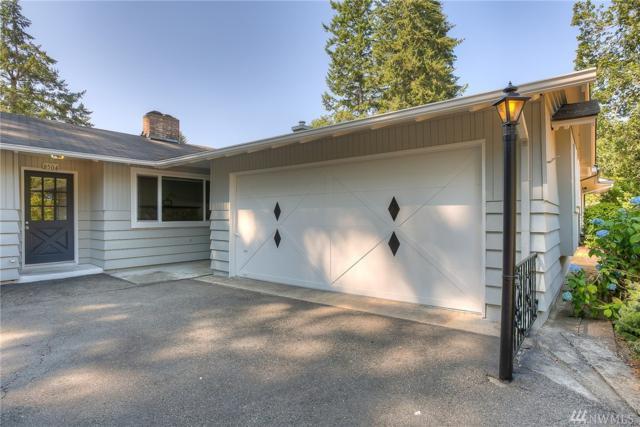 8504 Idlewood Dr SW, Lakewood, WA 98498 (#1346067) :: Keller Williams - Shook Home Group