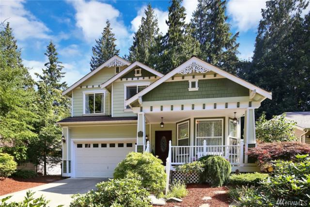 165 Harbor View Dr, Bellingham, WA 98229 (#1346070) :: Keller Williams Everett