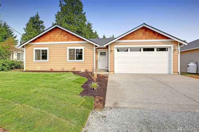 1487 Shuksan Dr, Camano Island, WA 98282 (#1346113) :: Better Homes and Gardens Real Estate McKenzie Group
