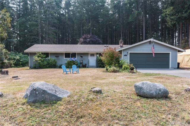 1413 Oldtimer St, Oak Harbor, WA 98277 (#1346116) :: Keller Williams - Shook Home Group