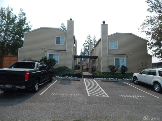 1253 Puget St #3, Bellingham, WA 98229 (#1346122) :: Beach & Blvd Real Estate Group