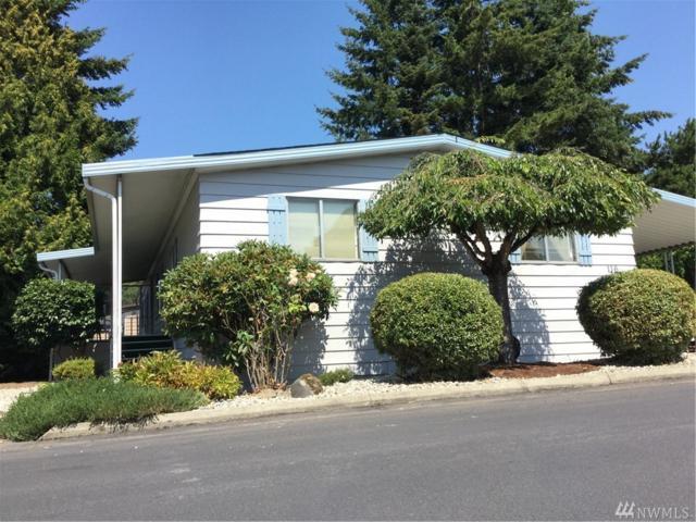 620 112th St SE #116, Everett, WA 98208 (#1346126) :: Keller Williams Everett