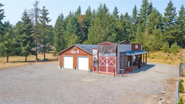 19229 Patterson Rd E, Orting, WA 98360 (#1346142) :: Homes on the Sound