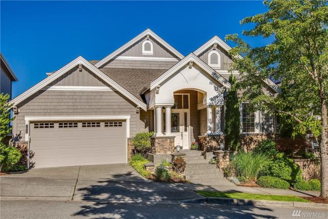 1639 28th Ave NE, Issaquah, WA 98029 (#1346159) :: Icon Real Estate Group