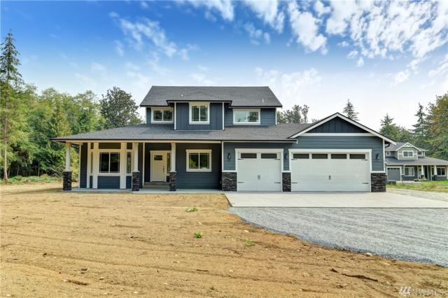 16231 80th Ave NW, Stanwood, WA 98292 (#1346160) :: Mike & Sandi Nelson Real Estate