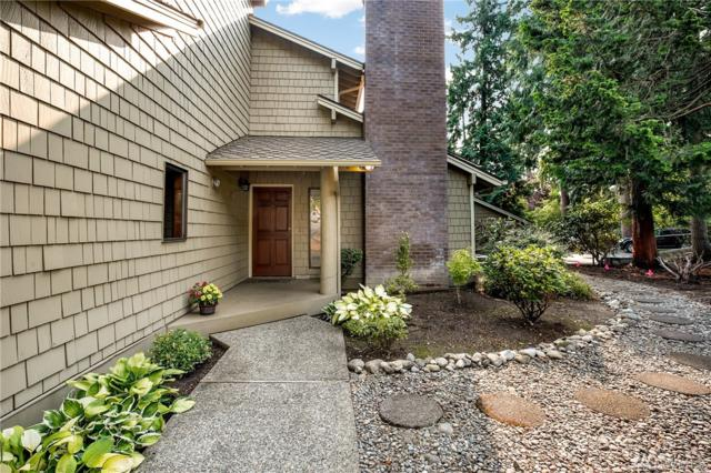 17502 NE 38th Ct, Redmond, WA 98052 (#1346173) :: Costello Team