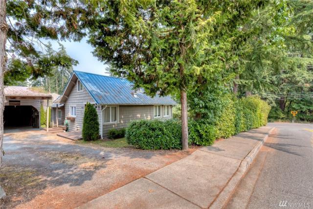 13052 NE 95th St, Kirkland, WA 98033 (#1346174) :: Icon Real Estate Group