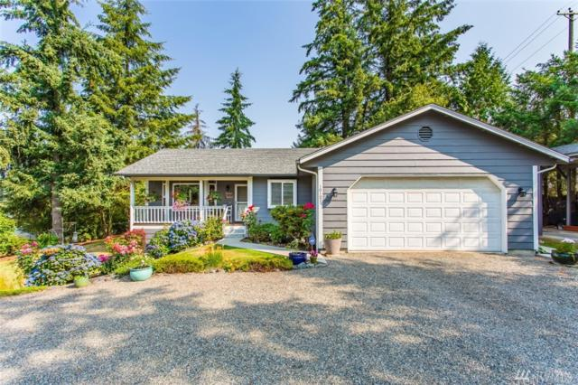 10107 243rd St Ct E, Graham, WA 98338 (#1346184) :: Kimberly Gartland Group