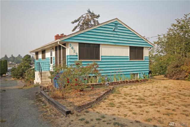 3412 S 198th St, SeaTac, WA 98188 (#1346195) :: The DiBello Real Estate Group