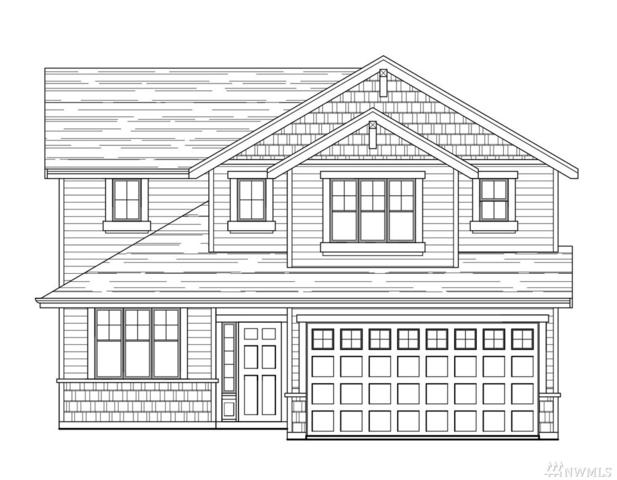 824 Brighton Ct #11, Burlington, WA 98233 (#1346196) :: Keller Williams - Shook Home Group