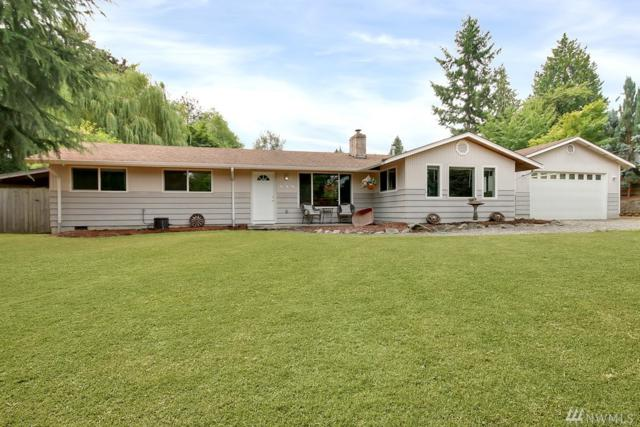 414 21st Ave SW, Puyallup, WA 98371 (#1346211) :: Keller Williams - Shook Home Group