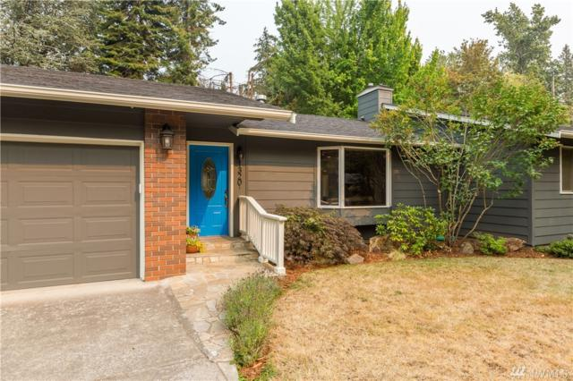 1320 Clearbrook Dr, Bellingham, WA 98229 (#1346214) :: Homes on the Sound