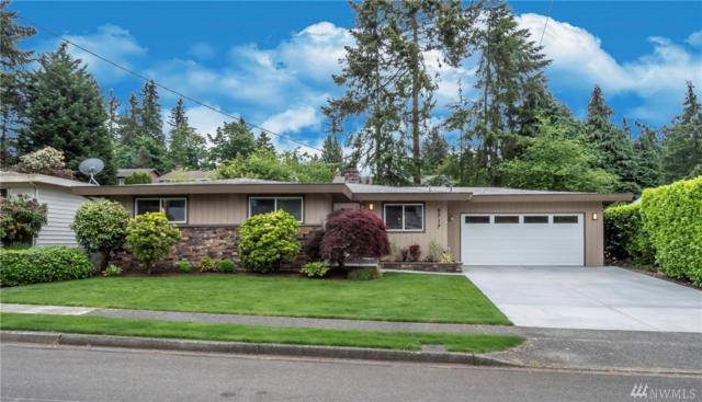 2717 NE 24th St, Renton, WA 98056 (#1346216) :: The DiBello Real Estate Group