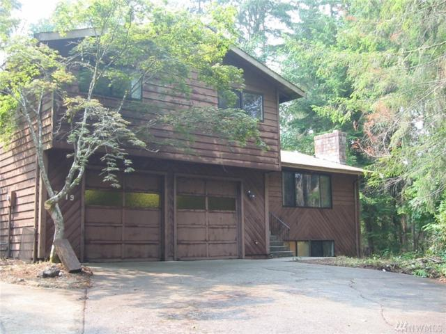 7219 96th St NW, Gig Harbor, WA 98332 (#1346226) :: Real Estate Solutions Group