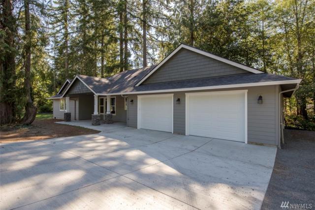 1429 Coal Creek Rd, Longview, WA 98632 (#1346232) :: Carroll & Lions