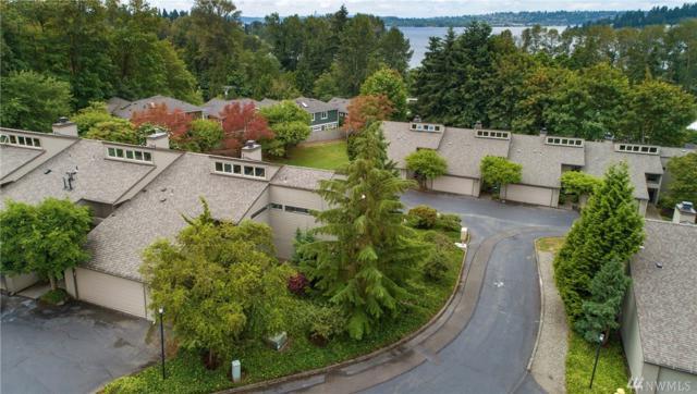 10027 NE 115th Lane E-3, Kirkland, WA 98033 (#1346237) :: Real Estate Solutions Group