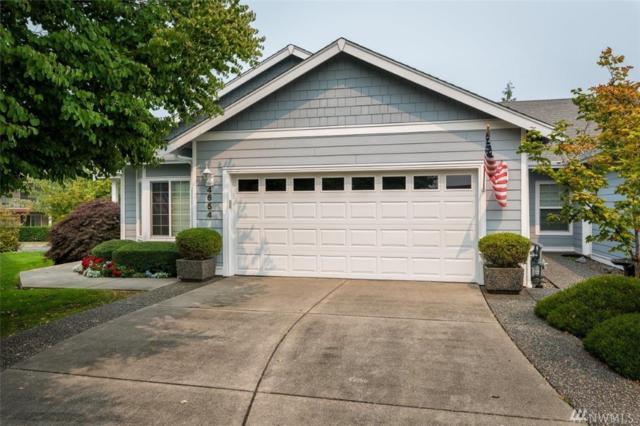 4654 Majestic Dr, Bellingham, WA 98226 (#1346251) :: Keller Williams - Shook Home Group